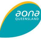 AONA QLD